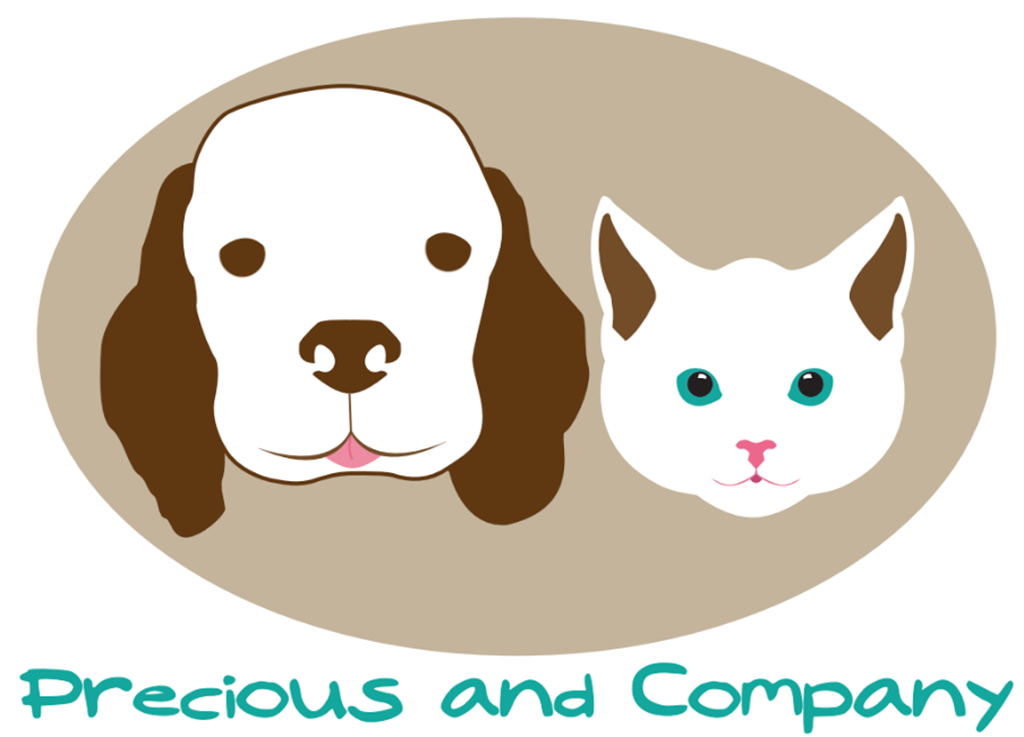 Precious & Company Pet Services